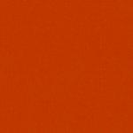 Bazzill Basics - 12 x 12 Cardstock - Grasscloth Texture - Pumpkin Patch
