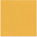 Bazzill Basics - 12 x 12 Cardstock - Canvas Texture - Lima, CLEARANCE