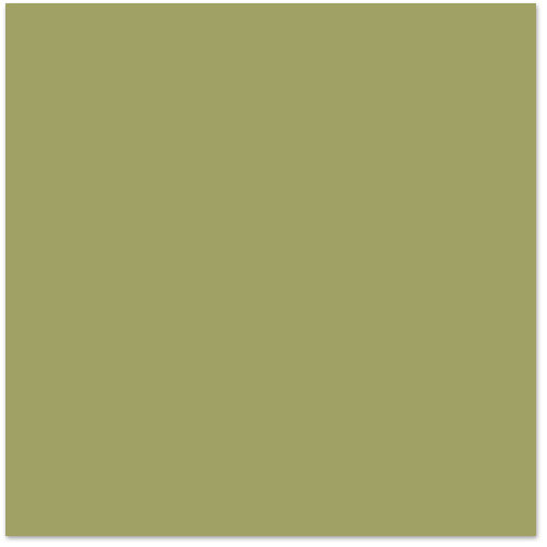 Bazzill Basics - 12 x 12 Cardstock - Smooth Texture - Highland