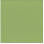 Bazzill Basics - 12 x 12 Cardstock - Burlap Texture - Nathan