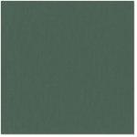 Bazzill Basics - 12 x 12 Cardstock - Canvas Texture - Bluegrass