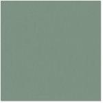 Bazzill - 12 x 12 Cardstock - Canvas Texture - Lagoon