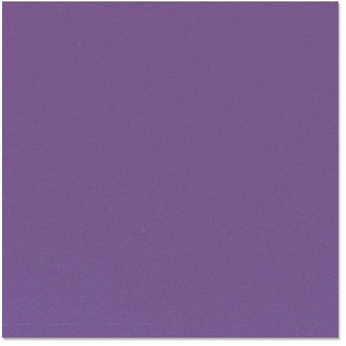 Bazzill - 12 x 12 Cardstock - Orange Peel Texture - Berry Jam