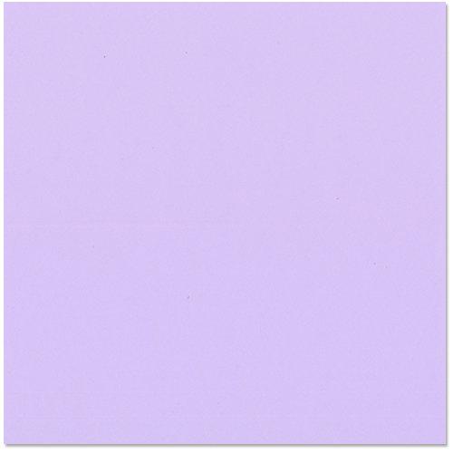 Bazzill - 12 x 12 Cardstock - Criss Cross Texture - Hyacinth
