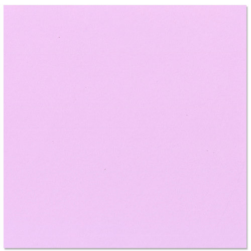 Bazzill - 12 x 12 Cardstock - Grasscloth Texture - Purple Palisades