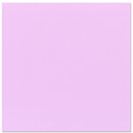 Bazzill - 12 x 12 Cardstock - Grasscloth Texture - Purple Palisades