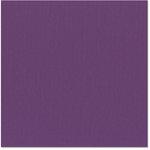 Bazzill - 12 x 12 Cardstock - Grasscloth Texture - Bouquet