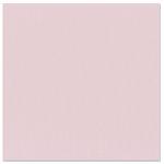 Bazzill Basics - 12 x 12 Cardstock - Canvas Texture - Angel, CLEARANCE