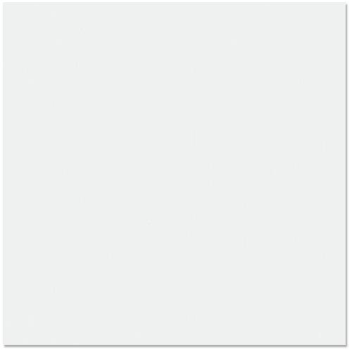 Bazzill Basics - 12 x 12 Cardstock - Canvas Texture - Powder Blue