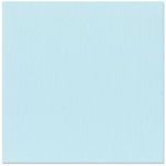 Bazzill Basics - 12 x 12 Cardstock - Canvas Texture - Starmist