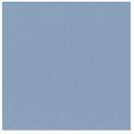 Bazzill Basics - 12 x 12 Cardstock - Canvas Texture - Jacaranda