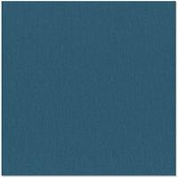 Bazzill Basics - 12 x 12 Cardstock - Grasscloth Texture - North Sea