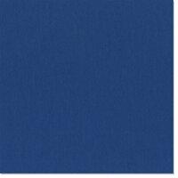 Bazzill Basics - 12 x 12 Cardstock - Grasscloth Texture - Great Lakes