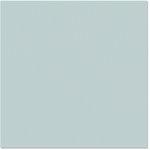 Bazzill Basics - 12 x 12 Cardstock - Canvas Texture - Horizon, CLEARANCE