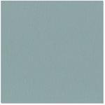 Bazzill Basics - 12 x 12 Cardstock - Canvas Texture - Skyline