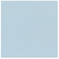 Bazzill Basics - 12 x 12 Cardstock - Canvas Texture - Sea Water