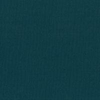 Bazzill Basics - 12 x 12 Cardstock - Canvas Texture - Mysterious Teal