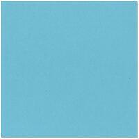 Bazzill Basics - 12 x 12 Cardstock - Smooth Texture - Caribbean Breeze