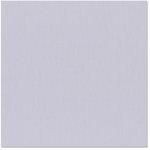 Bazzill Basics - 12 x 12 Cardstock - Canvas Texture - Splash