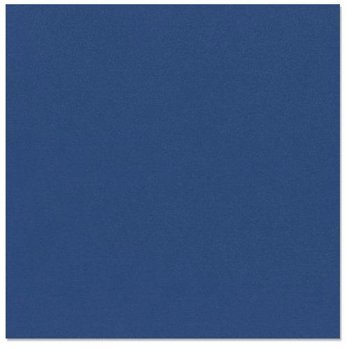 Bazzill Basics - 12 x 12 Cardstock - Smooth Texture - Huckleberry Pie