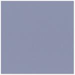 Bazzill Basics - 12 x 12 Cardstock - Smooth Texture - Wildberry Pie