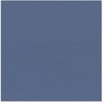Bazzill Basics - 12 x 12 Cardstock - Orange Peel Texture - Mystic