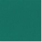 Bazzill Basics - 12 x 12 Cardstock - Classic Texture - Marina