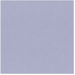 Bazzill Basics - 12 x 12 Cardstock - Canvas Texture - Stonewash