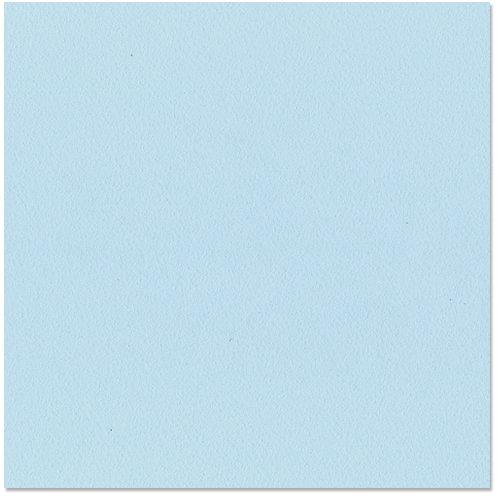 Bazzill Basics - 12 x 12 Cardstock - Orange Peel Texture - Splash