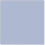 Bazzill - 12 x 12 Cardstock - Classic Texture - Blue Jay