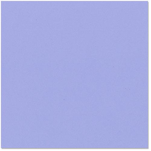 Bazzill - 12 x 12 Cardstock - Criss Cross Texture - Blue Bell