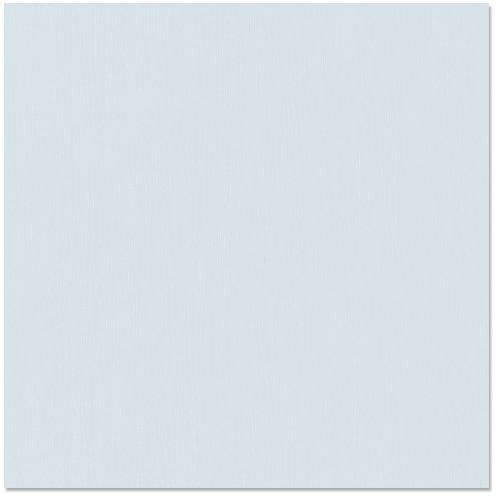 Bazzill Basics - 12 x 12 Cardstock - Burlap Texture - Kevin
