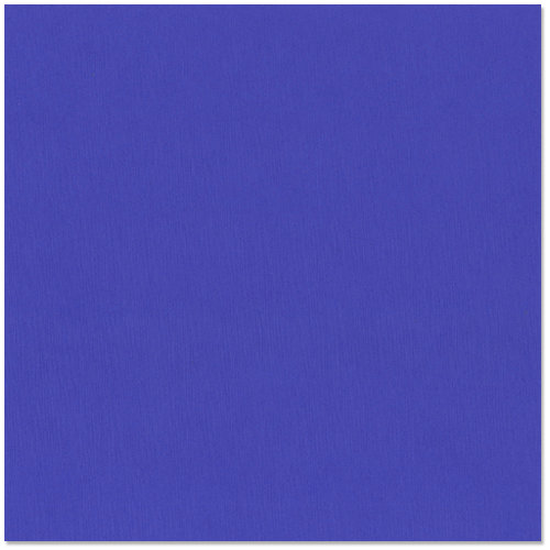 Bazzill Basics - 12 x 12 Cardstock - Orange Peel Texture - Mediterranean