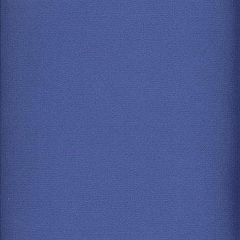 Bazzill Basics - Bulk Cardstock Pack - 25 Sheets - 12x12 - Typhoon