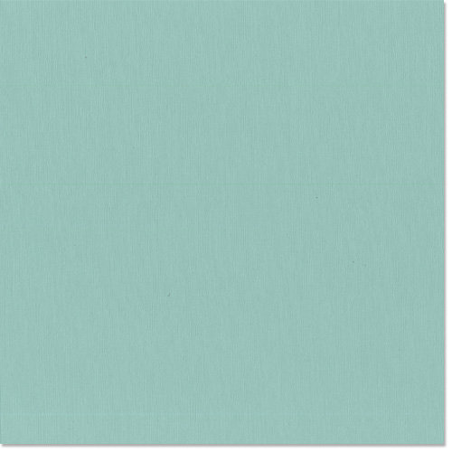 Bazzill - 12 x 12 Cardstock - Grasscloth Texture - Whirlpool