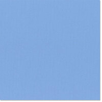 Bazzill Basics - 12 x 12 Cardstock - Grasscloth Texture - Evening Surf