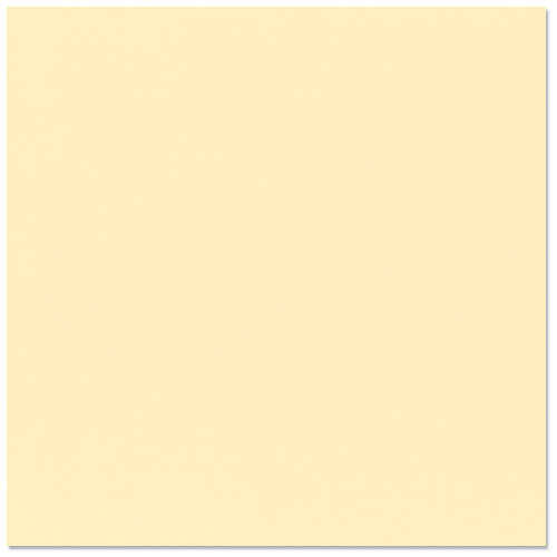 Bazzill - 12 x 12 Cardstock - Criss Cross Texture - Sugar Cookie