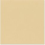 Bazzill Basics - 12 x 12 Cardstock - Grasscloth Texture - Quick Sand