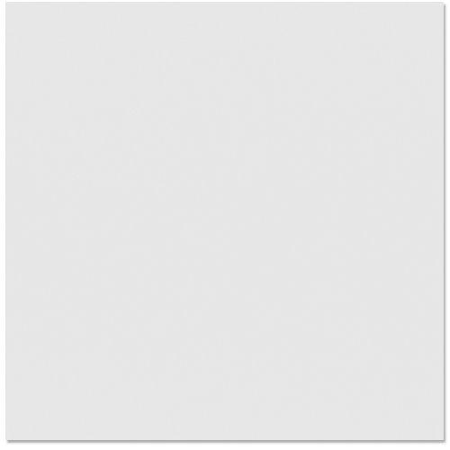 Bazzill Basics - 12 x 12 Cardstock - Grasscloth Texture - Mystique