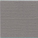 Bazzill Basics - Bulk Cardstock Pack - 25 Sheets - 12x12 - Stonehenge