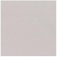Bazzill Basics - 12 x 12 Cardstock - Grasscloth Texture - Stonehenge