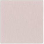 Bazzill - 12 x 12 Cardstock - Grasscloth Texture - Malted Milk