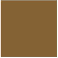 Bazzill Basics - 12 x 12 Cardstock - Smooth Texture - Milkshake