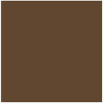 Bazzill - 12 x 12 Cardstock - Smooth Texture - Maltball
