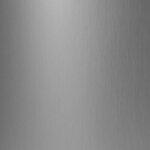 Best Creation Inc - 12 x 12 Foil Paper - Matte Silver