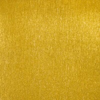 Best Creation Inc - 12 x 12 Brushed Metal Paper - Gold