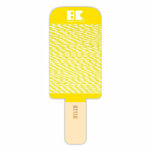 Best Creation Inc - Baker's Twine - Bright Yellow