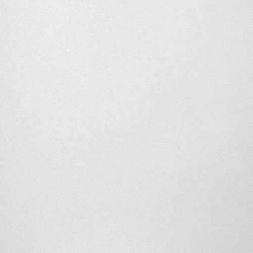 Best Creation Inc - 12 x 12 Glitter Cardstock - White
