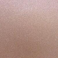 Best Creation Inc - 12 x 12 Glitter Cardstock - Canna
