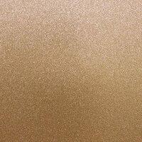 Best Creation Inc - 12 x 12 Glitter Cardstock - Sand